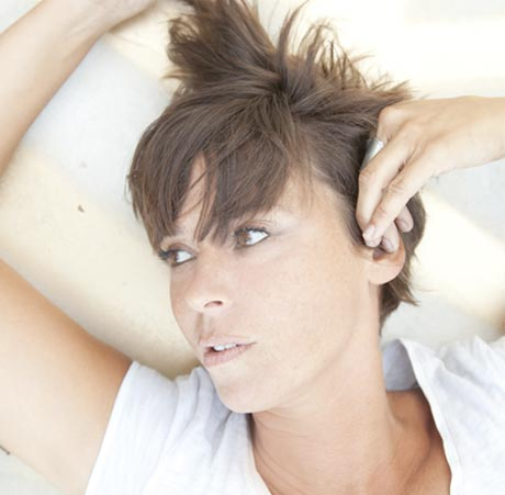 Cat Power Contemplating Cancelling European Tour over Health and Financial Problems