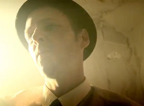 CATL 'A Sun's Grave' (video)