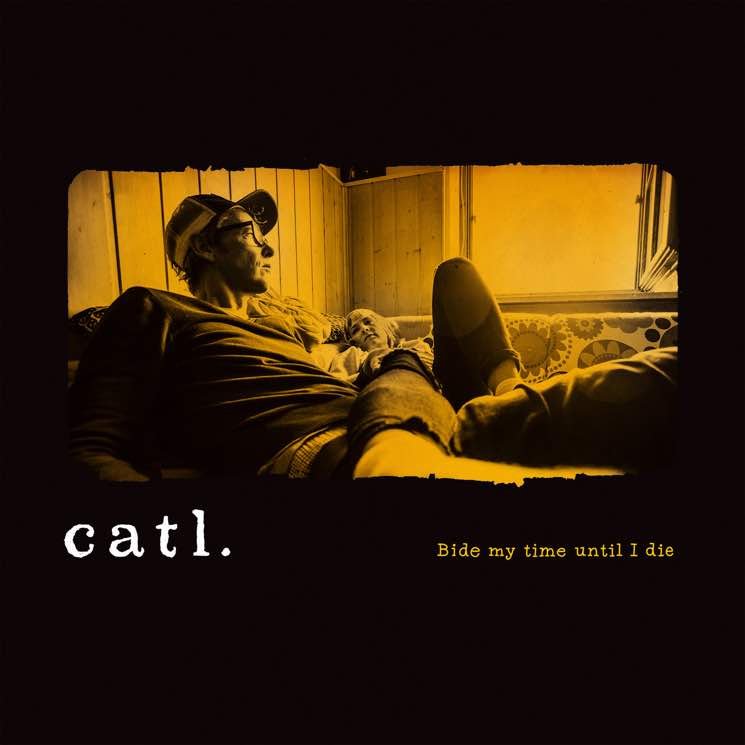 ​CATL Sing the 'Cocaine Blues' on New Song