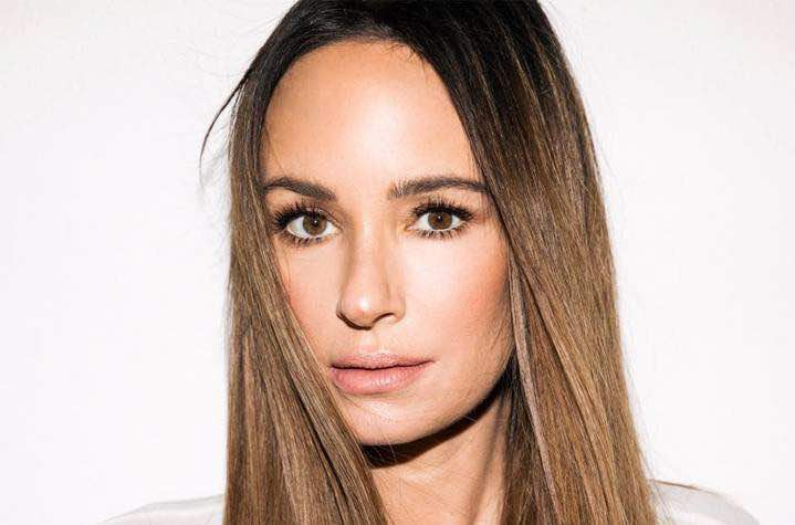 Catt Sadler Quits 'E! News' Due to Huge Pay Disparity with Male Co-Host