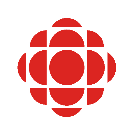 CBC to Dismantle CD and Vinyl Archives