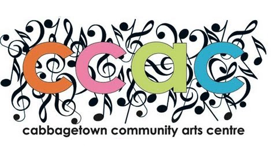"Toronto's Cabbagetown Community Arts Centre Robbed of ""Possibly over $20,000"" in Gear"