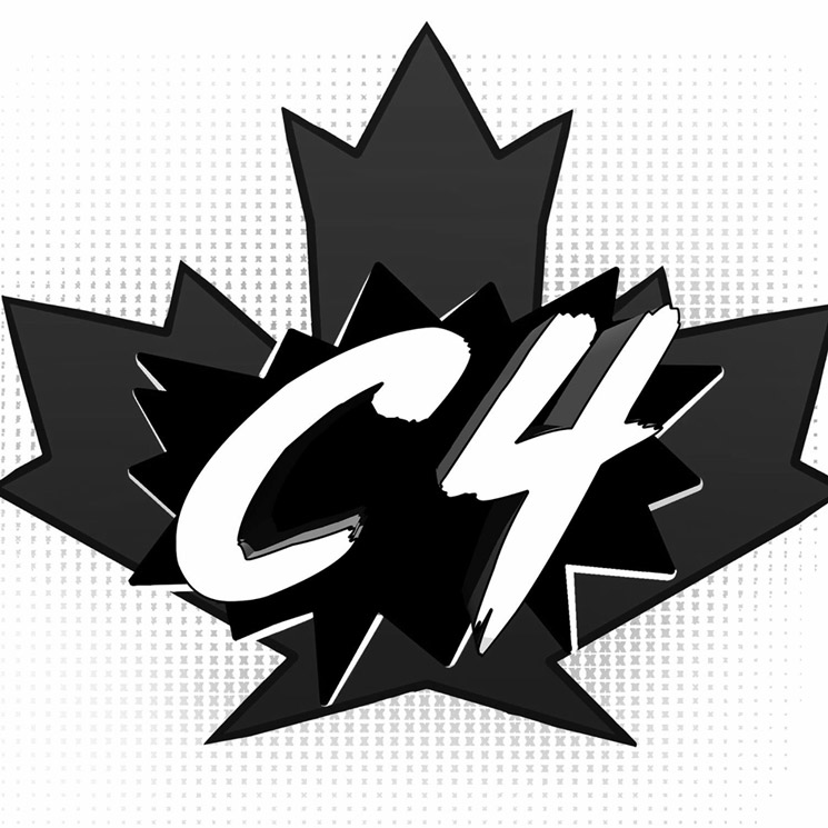 The Central Canada Comic Con Is Shutting Down