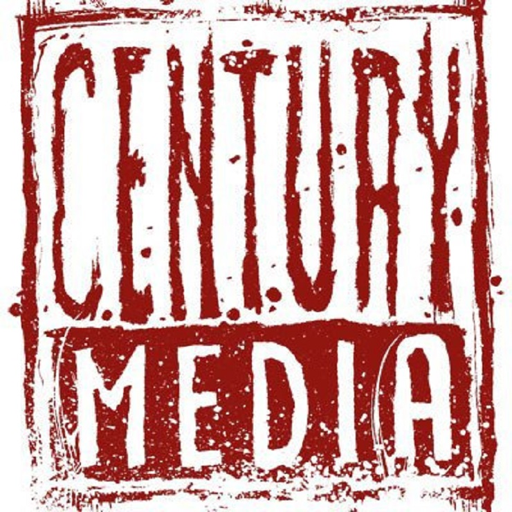 Century Media Reportedly Acquired by Sony