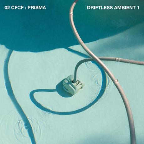 CFCF 'Prisma'