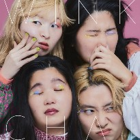 CHAI Add Contemplation to Their Manic Sweetness on 'WINK'