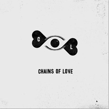 Vancouver's Chains of Love Offer Up Debut Seven-Inch