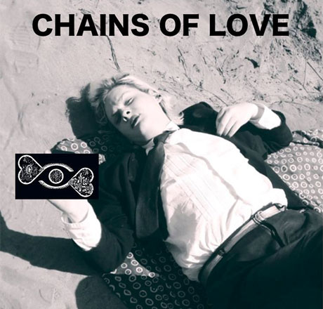 Chains of Love Roll Out Canada/U.S. Tour Dates