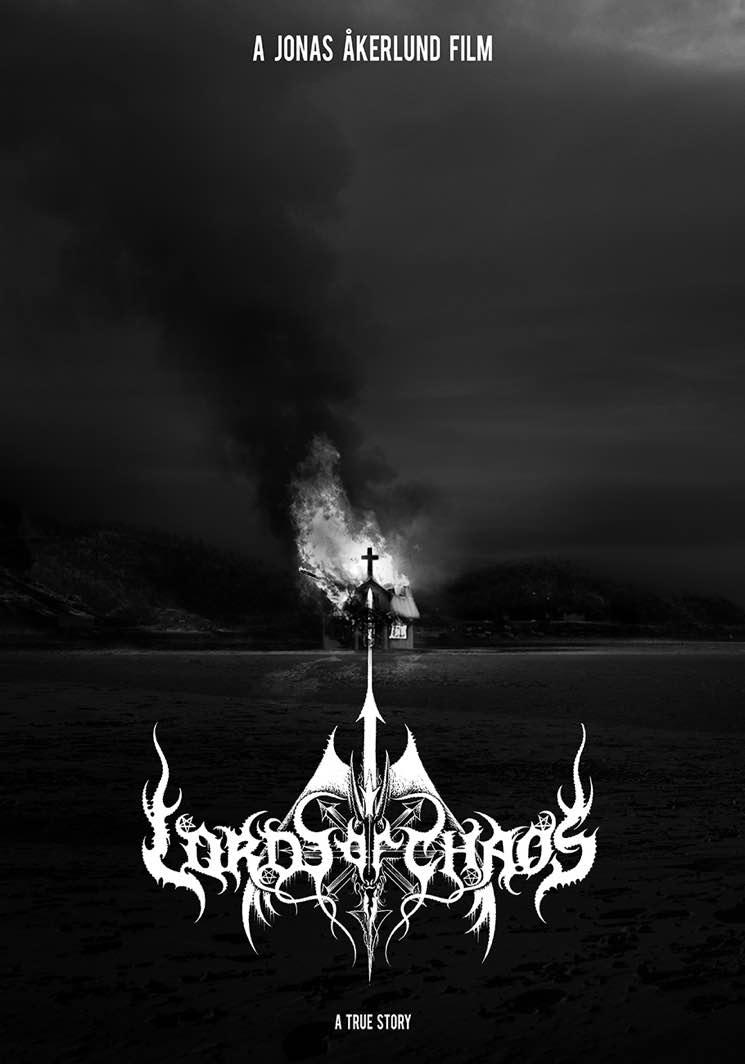 Sky Ferreira Lands Role in Movie About Norwegian Black Metal Band Mayhem