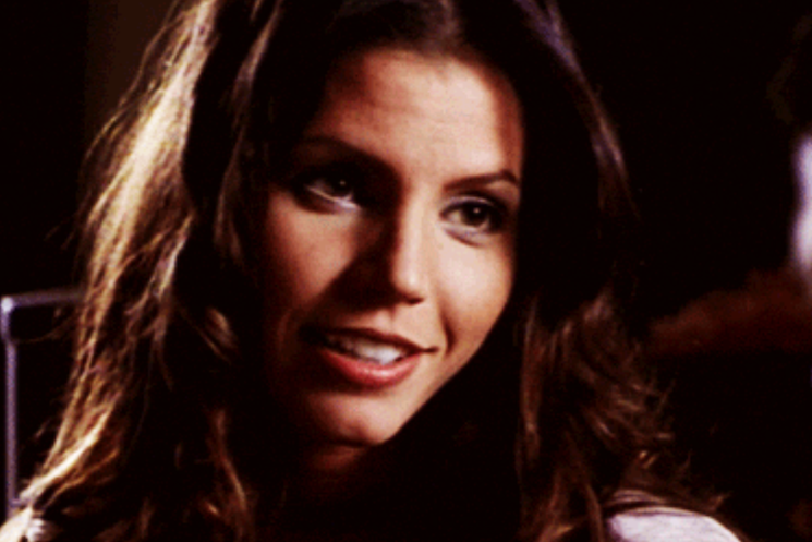 Charisma Carpenter Details Joss Whedon's Alleged Toxic Behaviour on 'Buffy' and 'Angel'