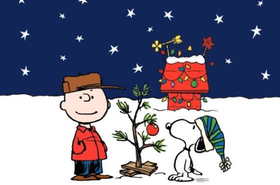 'A Charlie Brown Christmas' Producer Lee Mendelson Died on Christmas Day