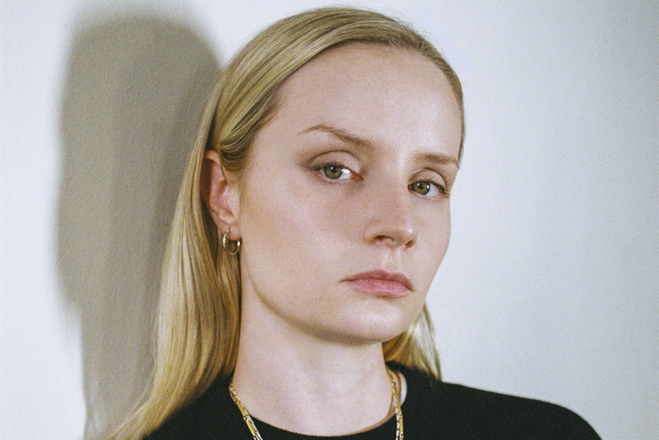 Charlotte Day Wilson Took the Scenic Route to Success