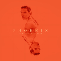 Charlotte Cardin Breaks Free from Her Past on 'Phoenix'