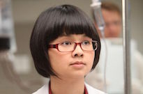 Charlyne Yi Wants Seth Rogen to 'Apologize to Survivors' for 'Siding' with James Franco