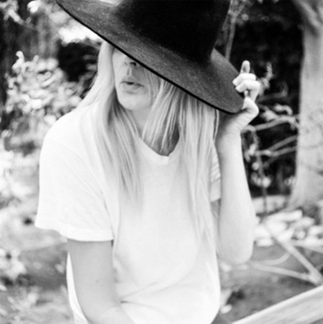"Chase Cohl ""Windsong"""
