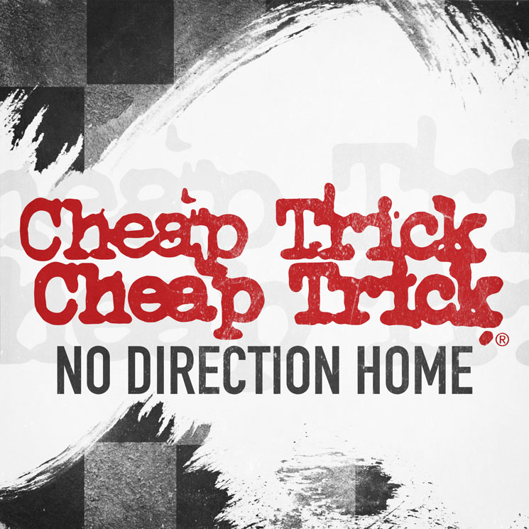 Cheap Trick Unveil Release Plans for 'Bang Zoom Crazy...Hello' LP, Share New Single