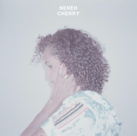Neneh Cherry Details 'Blank Project,' Shares New Four Tet-Produced Track