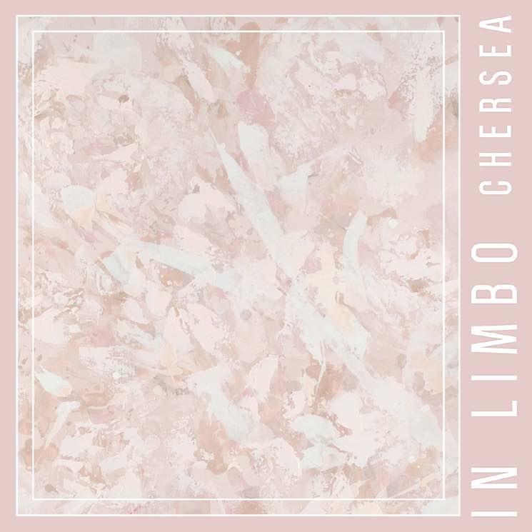 Stream Chersea's New Album 'In Limbo'