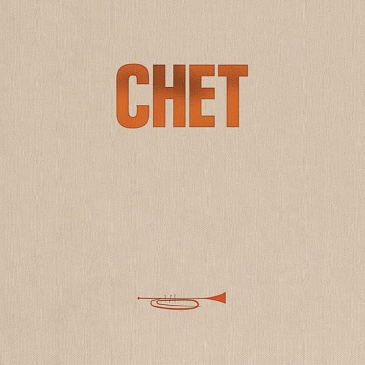 Chet Baker The Legendary Riverside Albums