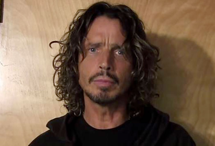 Chris Cornell and Duff McKagan Join Mad Season for Reunion Show