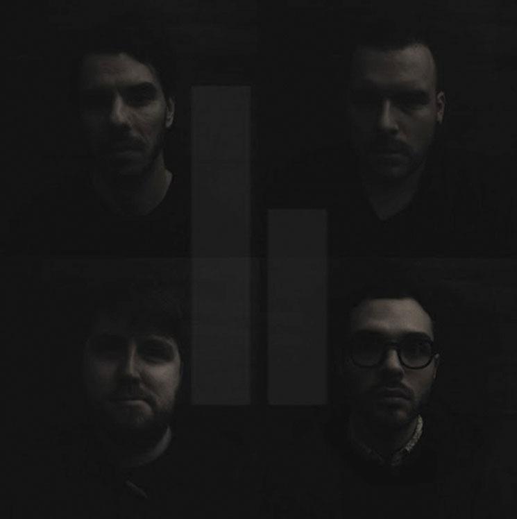 C H R I S T Announce Debut LP