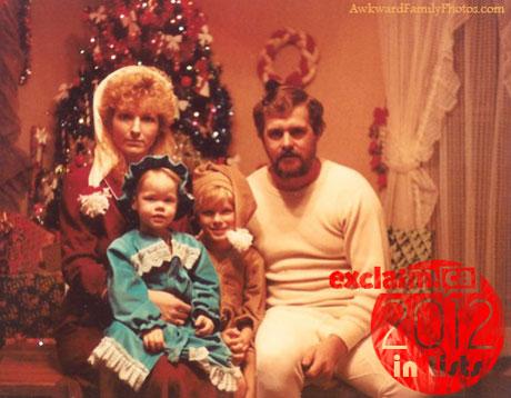Top 10 Christmas Songs of 2012