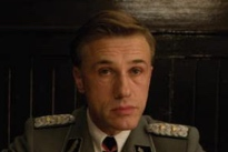 Quentin Tarantino Told Christoph Waltz to Skip Rehearsals for 'Inglourious Basterds'