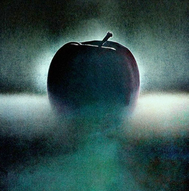 "Chromatics ""In Films"""