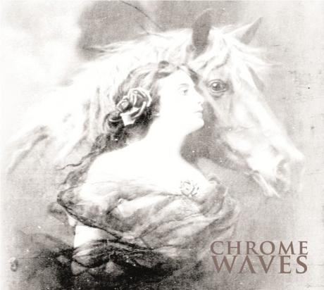 Chrome Waves Chrome Waves