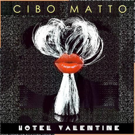 Cibo Matto Announce First New Album in 15 Years, Premiere New Video