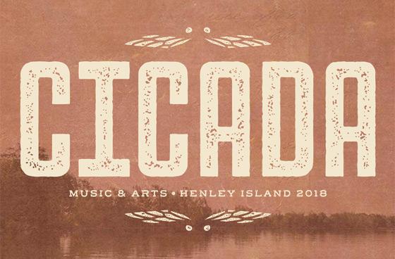 Cicada Fest Readies 2018 Edition with Dan Mangan, Said the Whale, Donovan Woods