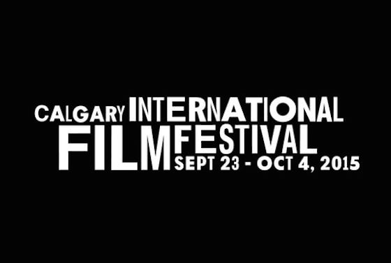 10 Must-See Movies at the Calgary International Film Festival