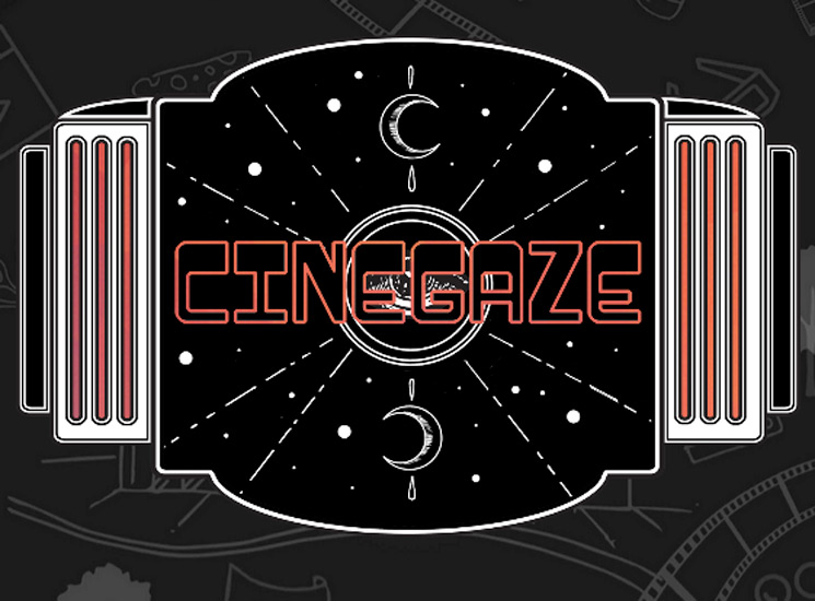 ​Sarnia's Cinegaze Festival Reveals 2019 Lineup with Dilly Dally, Doomsquad and Luna Li