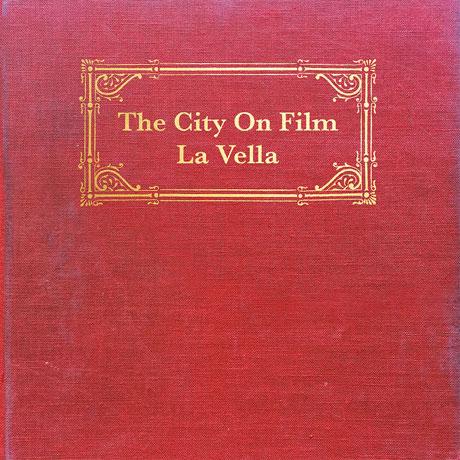 Braid's Bob Nanna Revives the City on Film Solo Project for 'La Vella'