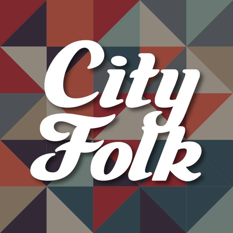 Ottawa's CityFolk Reveals 2016 Lineup with Guided By Voices, New Pornographers, Joey Bada$$