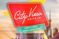 Here's How Toronto's First Drive-In Concert Venue Is Going to Work