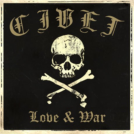 Civet Get Set for <i>Love & War</i>, Share New Single