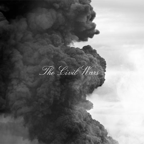 The Civil Wars Announce Sophomore Album, Share New Track