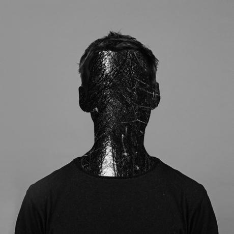 Clark Announces New LP for Warp, Reveals 'Unfurla'