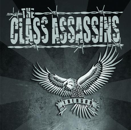 """The Class Assassins """"Start Again"""""""