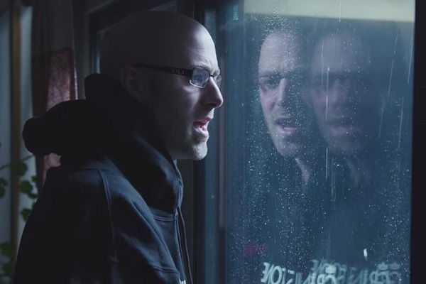Classified 'Noah's Arc' (ft. Saukrates) (video)