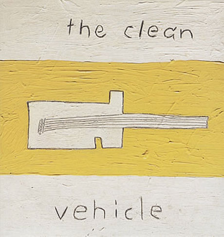 The Clean and Bird Nest Roys Receive Reissues via Captured Tracks and Flying Nun