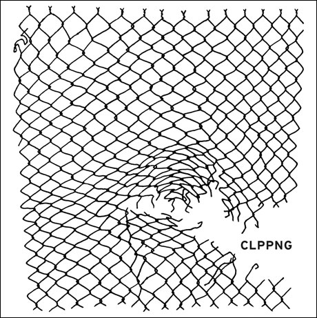 "clipping. ""Body and Blood"""