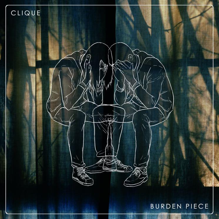 Clique Burden Piece