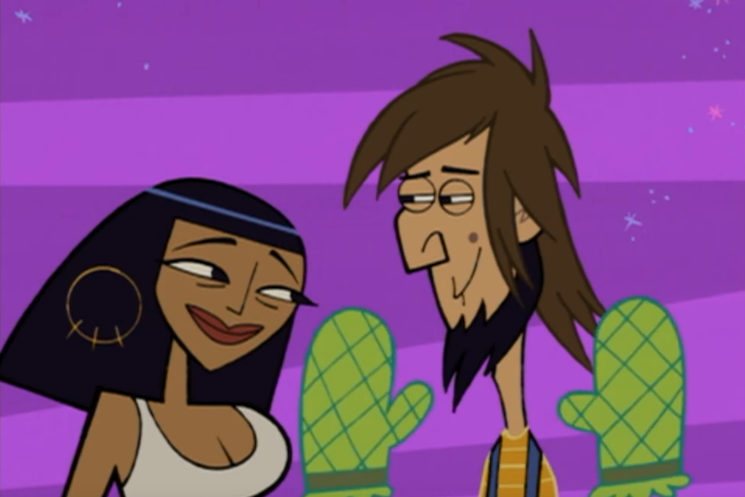 'Clone High' Is Getting Rebooted by Creators Phil Lord, Chris Miller