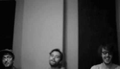 Cloud Nothings Tease New 2014 Album via Trailer