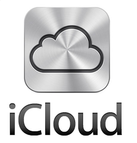 Apple Officially Unveils iCloud