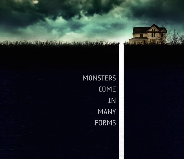 J.J. Abrams Releases Teaser Trailer, Poster for 'Cloverfield' Sequel
