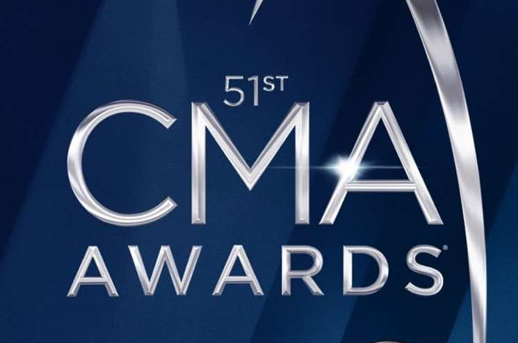 Ryan Adams, Margo Price, Jason Isbell Slam CMA Awards for Media Censorship