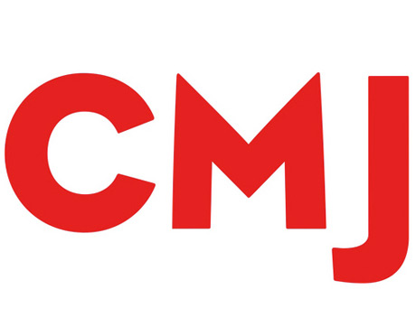 CMJ Sued for Close to $1 Million over Failed Merger